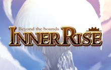 Beyond The Bounds: Inner Rise