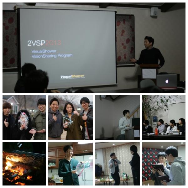2VSP 2013