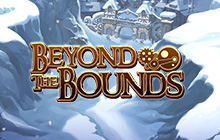 Beyond The Bounds: Alfheimr and the Legend of Two Jewels