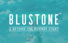 Blustone: A Beyond the Bounds Story